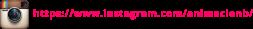 Logo Intagram